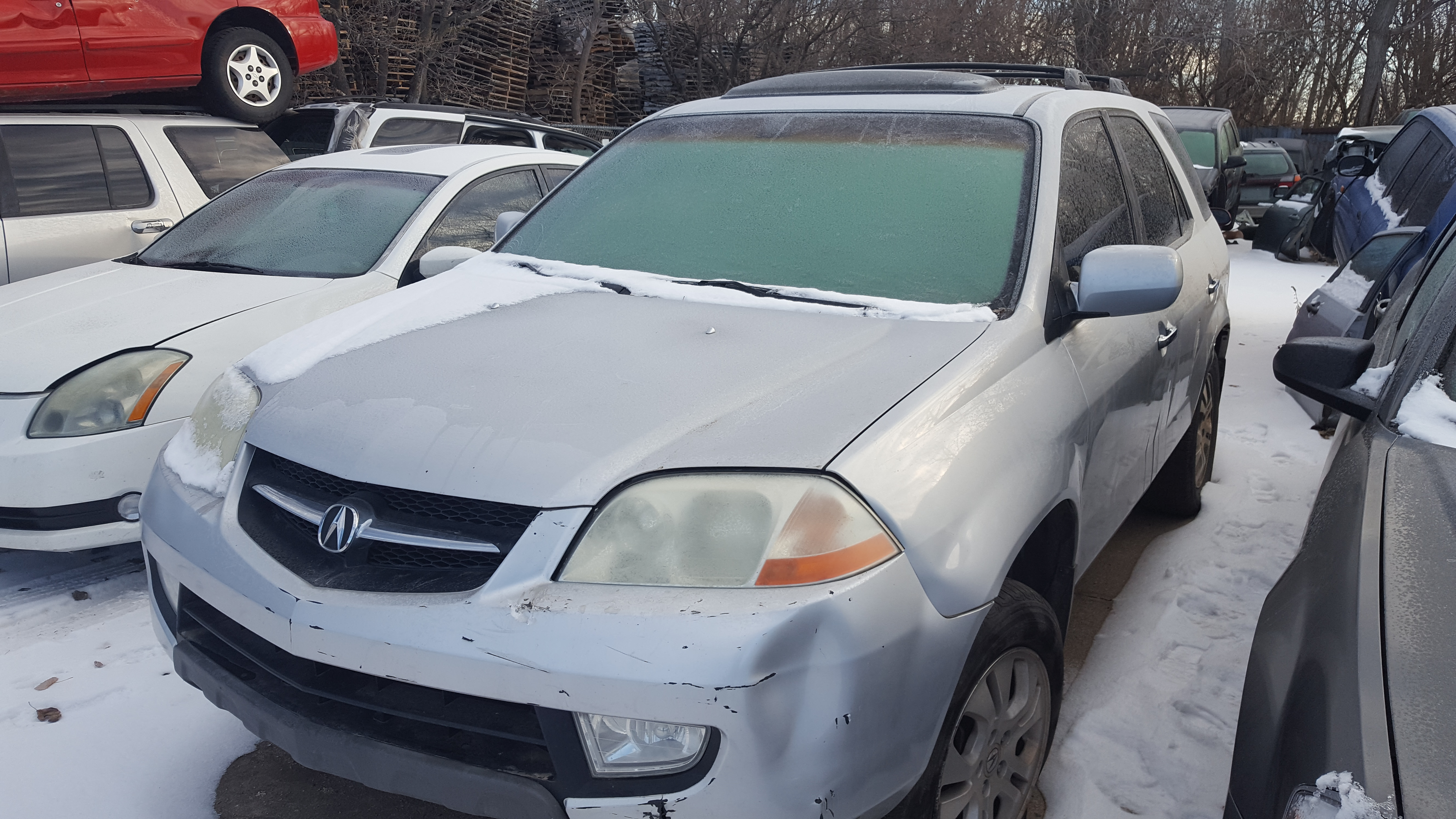 l in acura scarborough cars on cargurus used sale mdx for